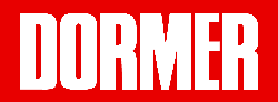 logo_dormer