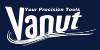 vanut-logo