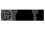new-TaeguTec_logo