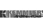 new-kemmler-logo