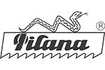 new-pilana-logo