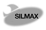 new-silmax-logo