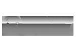 new-ukk-logo