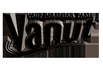 new-vanut-logo